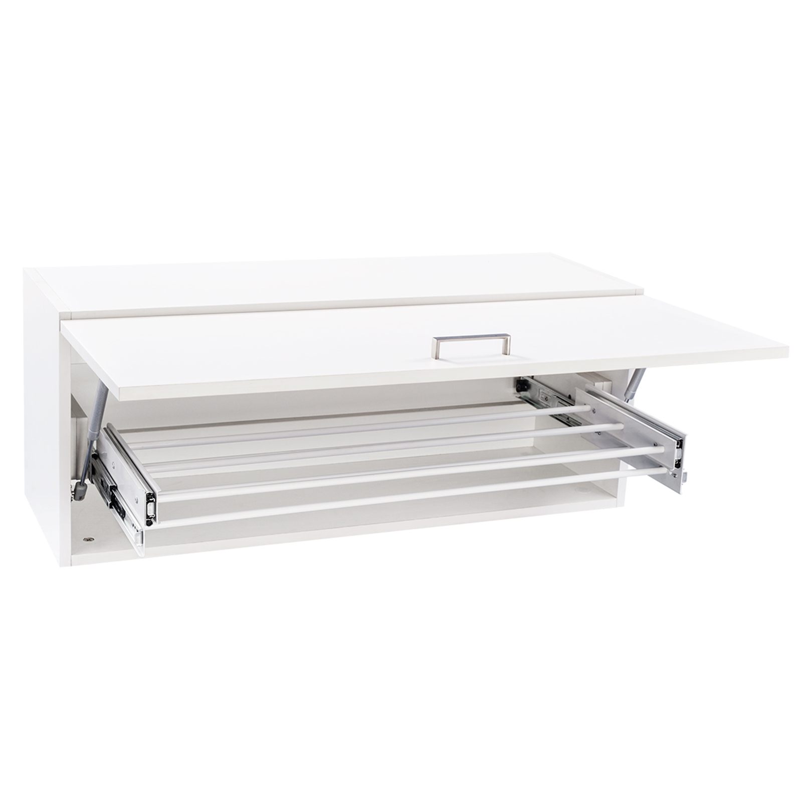 Flatpax Utility 900mm Drying Cabinet