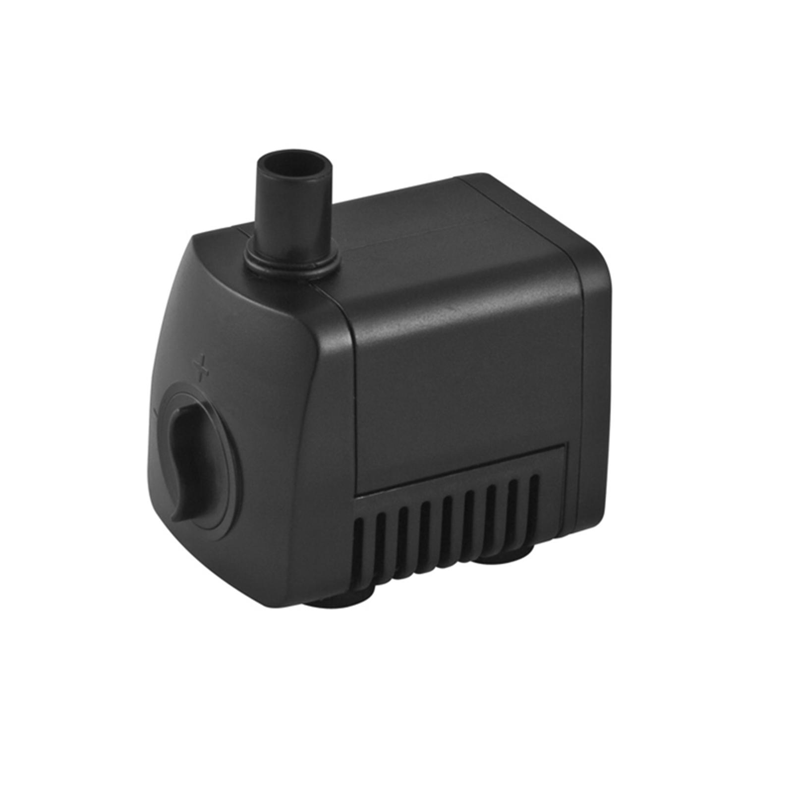 Aquapro Water Feature Pump