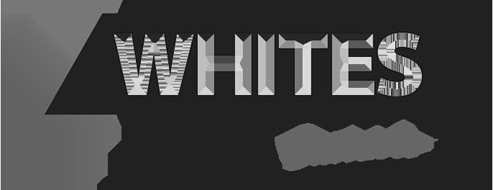 Logo - Whites - Main PCM