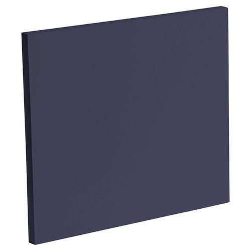 Kaboodle 600mm Bluepea Modern Slimline End Panel