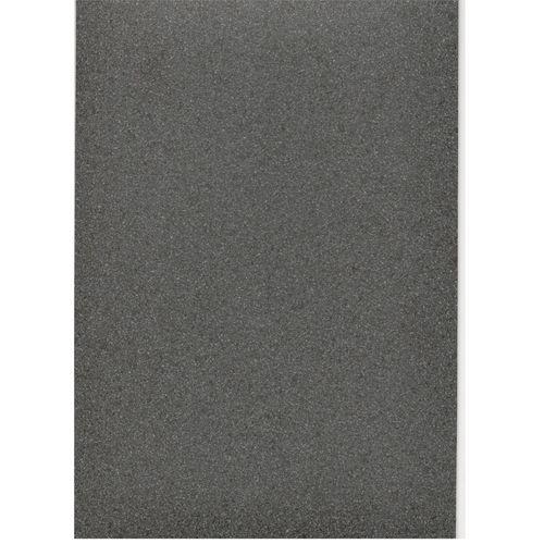 Kitko 3000 x 600mm Pebblestone Worktop