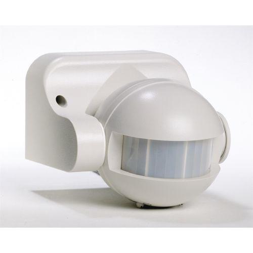 HPM Light Patrol Security Sensor Light