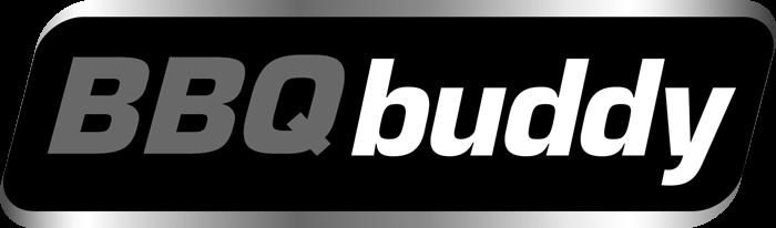 bbq buddy logo