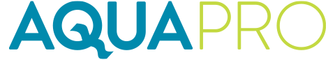 Logo - Aquapro