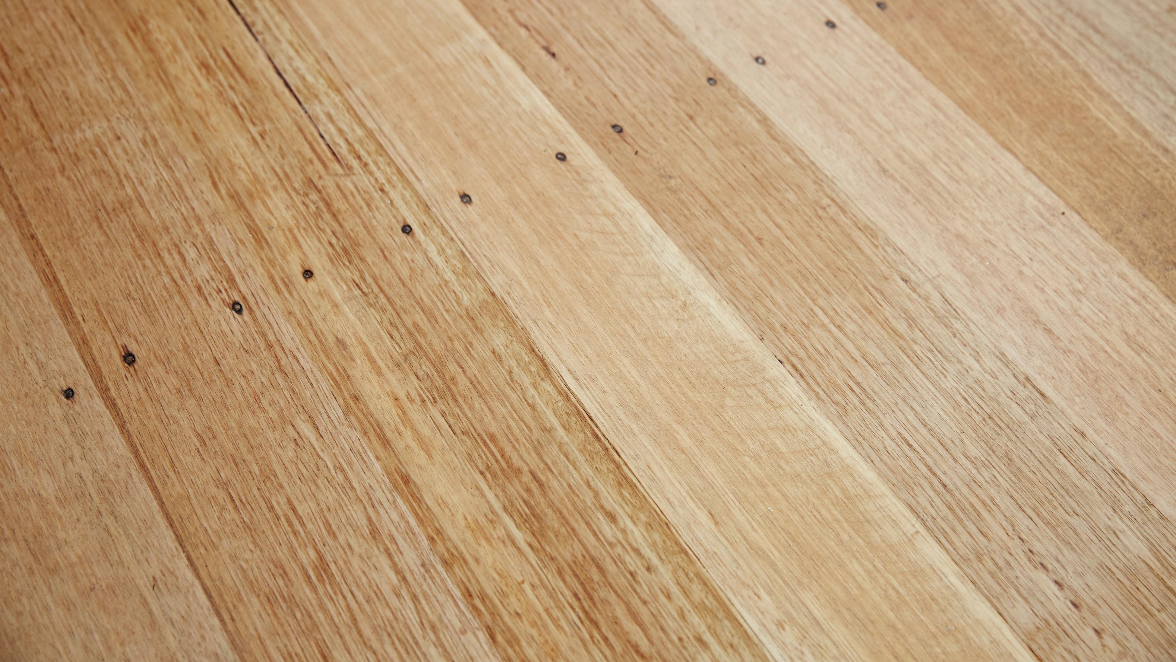 16++ Bedroom wooden tiles bunnings ppdb 2021