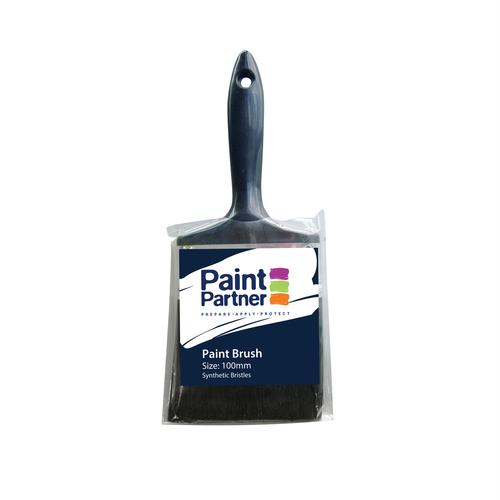 Paint Partner 100mm Paint Brush