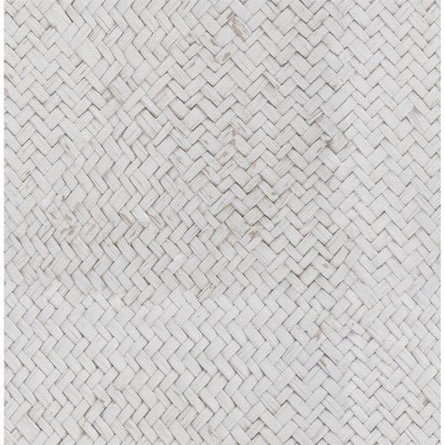 Superfresco Easy Mand Basket Wallpaper - ½m Mand Basket