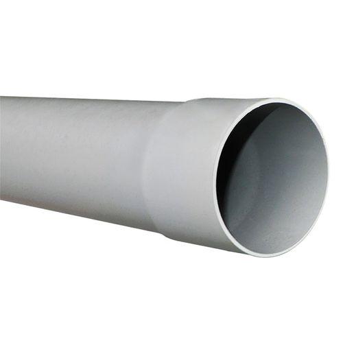 Marley 6.0m White Pressure D 800 Series Pipe