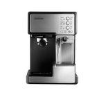Coffee Machines & Beverages
