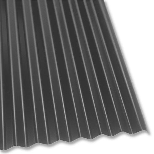 Colour Endura® Corrugate Roof .55 CO055EN