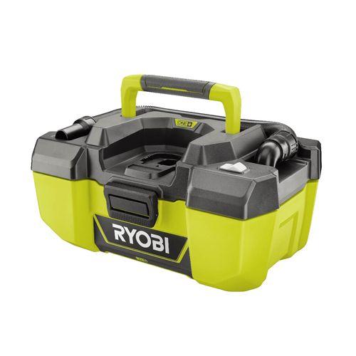 Ryobi One+ 18V 11L Vacuum Cleaner - Skin Only