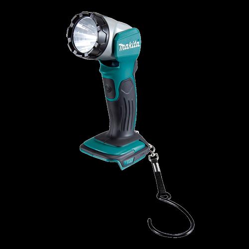 Makita 14.4/18V LED Cordless Flashlight - Skin Only