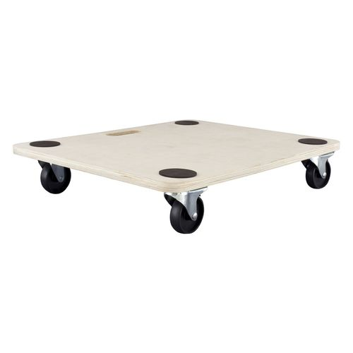 Wrap & Move 590 x 490mm Moving Dolly
