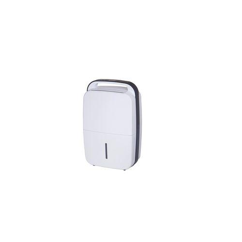 Suki 30L Dehumidifier with Heat