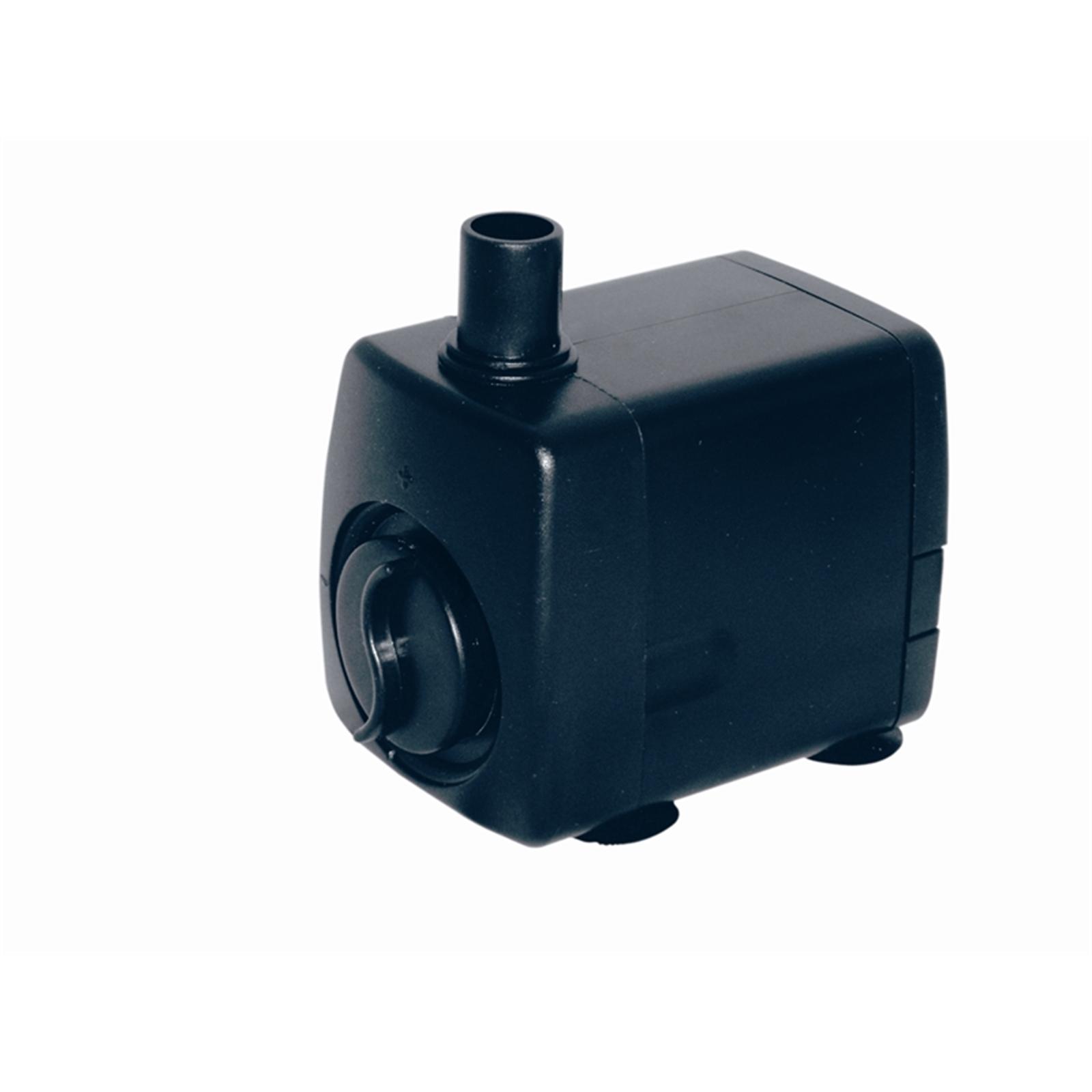 Aquapro Low Voltage Water Feature Pump