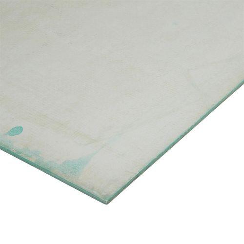 BGC Durasheet 2400x 900x4.5mm Fibre Cement Sheet 2.16sqm
