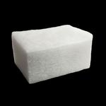 Polystyrene & Eps Insulation