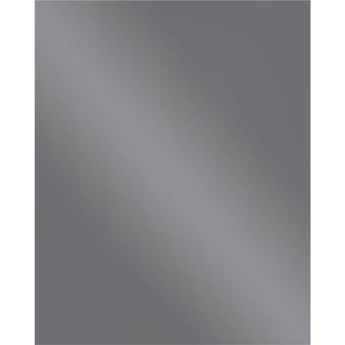 Stein 900 x 200mm Silver Splashback
