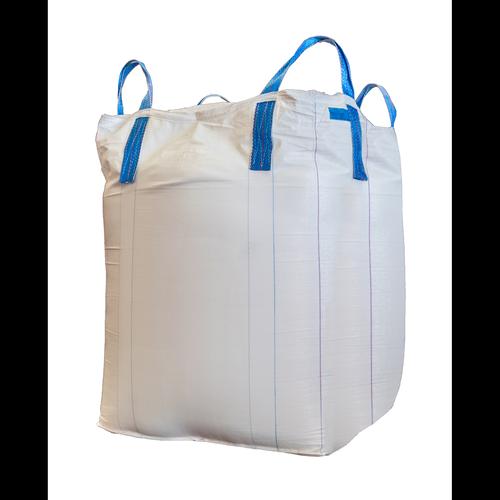 Dingo 20mm Cream Pebbles - 1 Tonne Bag