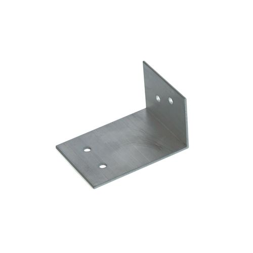 USG Boral 50mm Partiwall® Angle Bracket / Clip - 100 Box