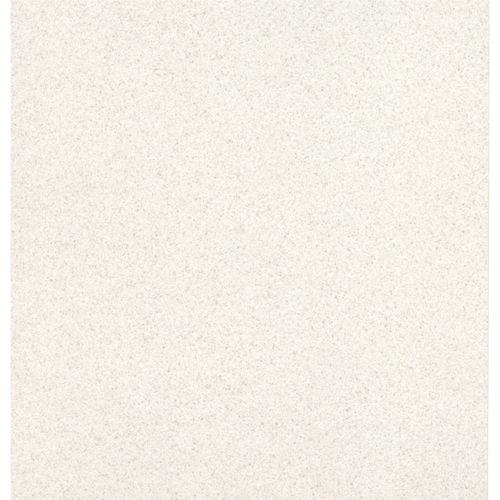 Kitko 2400 x 900mm White Sand Benchtop