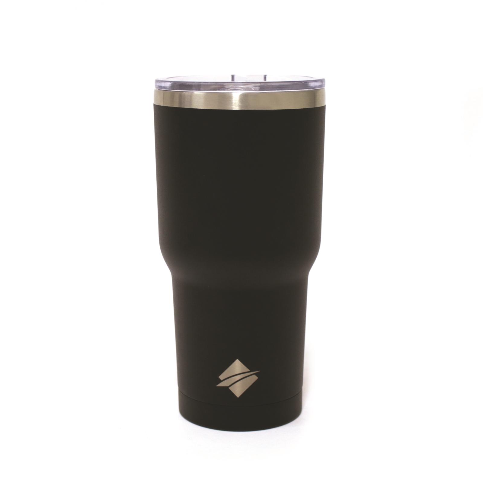 OZtrail 887ml Jumbo Insulated Mug