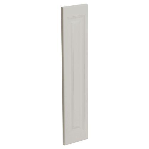 Kaboodle 150mm Heritage Cabinet Door - Cremasala