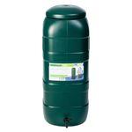 Mini Water Tanks & Accessories