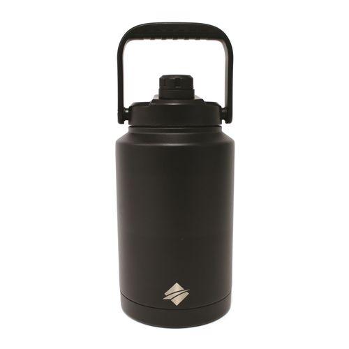 Oztrail 3.5L Insulated Jug Drink Flask