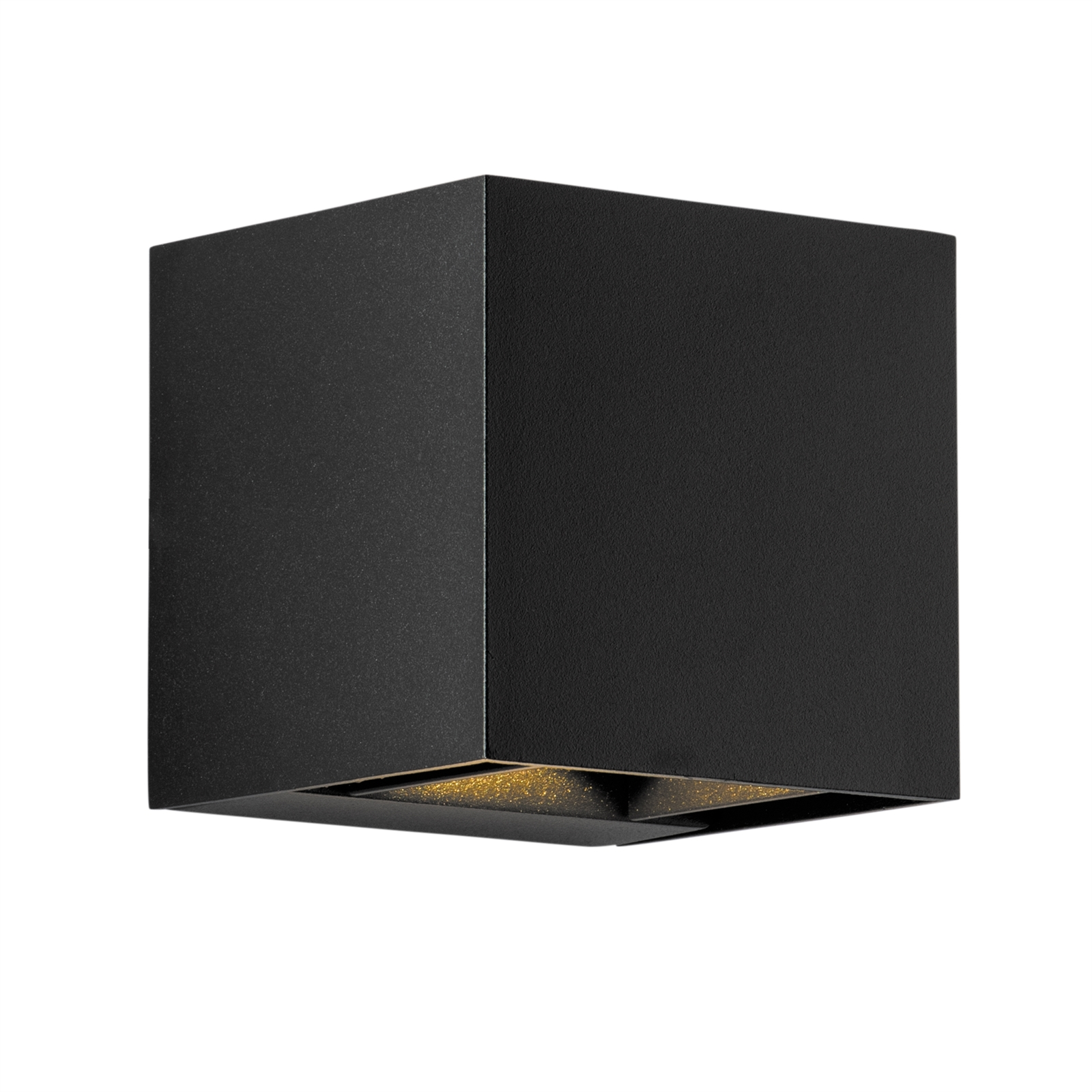 Verve LED Design Bolton Up And Down Wall Light