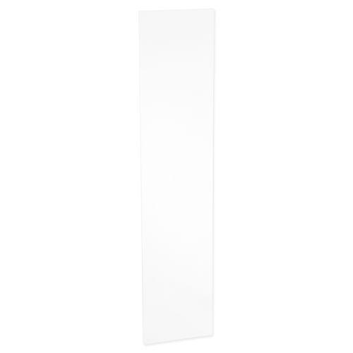Kaboodle 450mm Sea Salt Modern Pantry Door