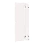 Shower Panels & Walls