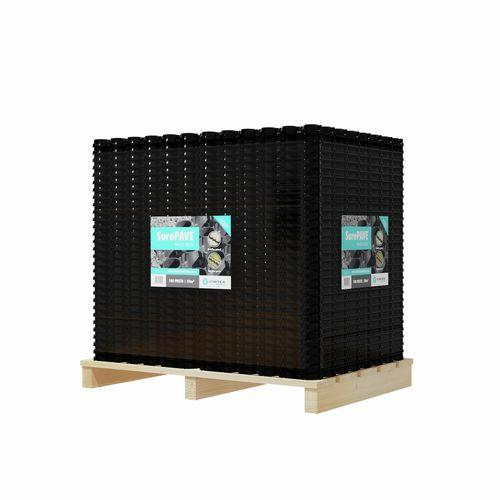 Cirtex SurePave TradePack - 100 Pack