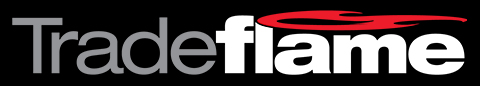 Logo - Tradeflame