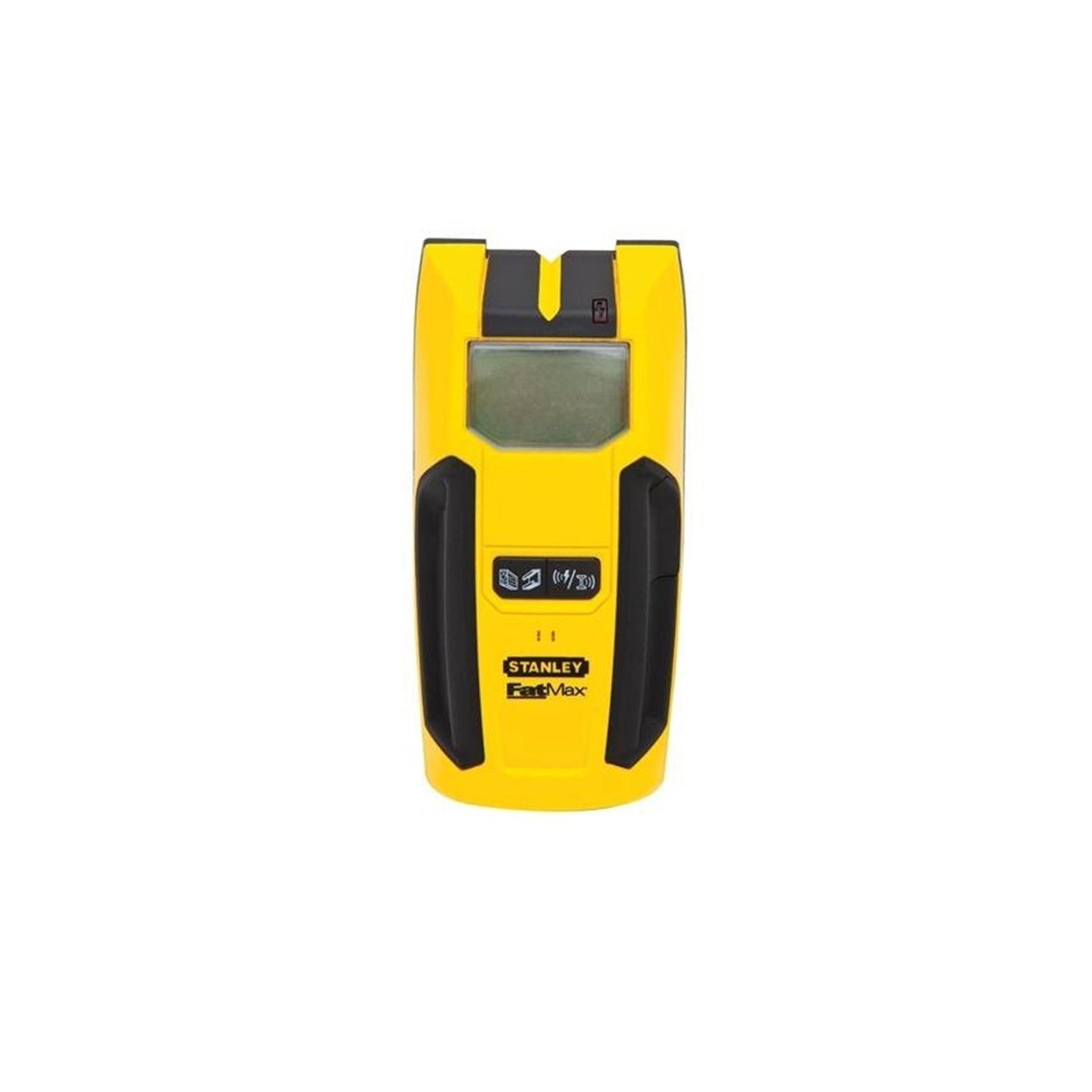 Stanley FatMax Sensor Stud Finder S300
