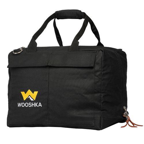 Wooshka Heavy Duty Travel Bag