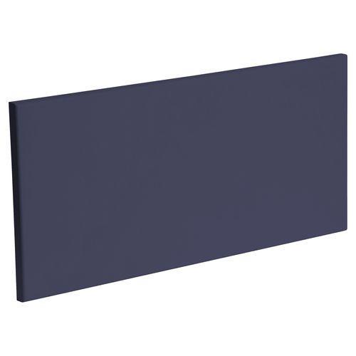 Kaboodle 600mm Bluepea Modern 1 Drawer Panel