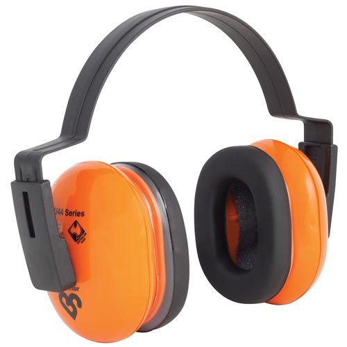 Protector High Performance Ear Muffs