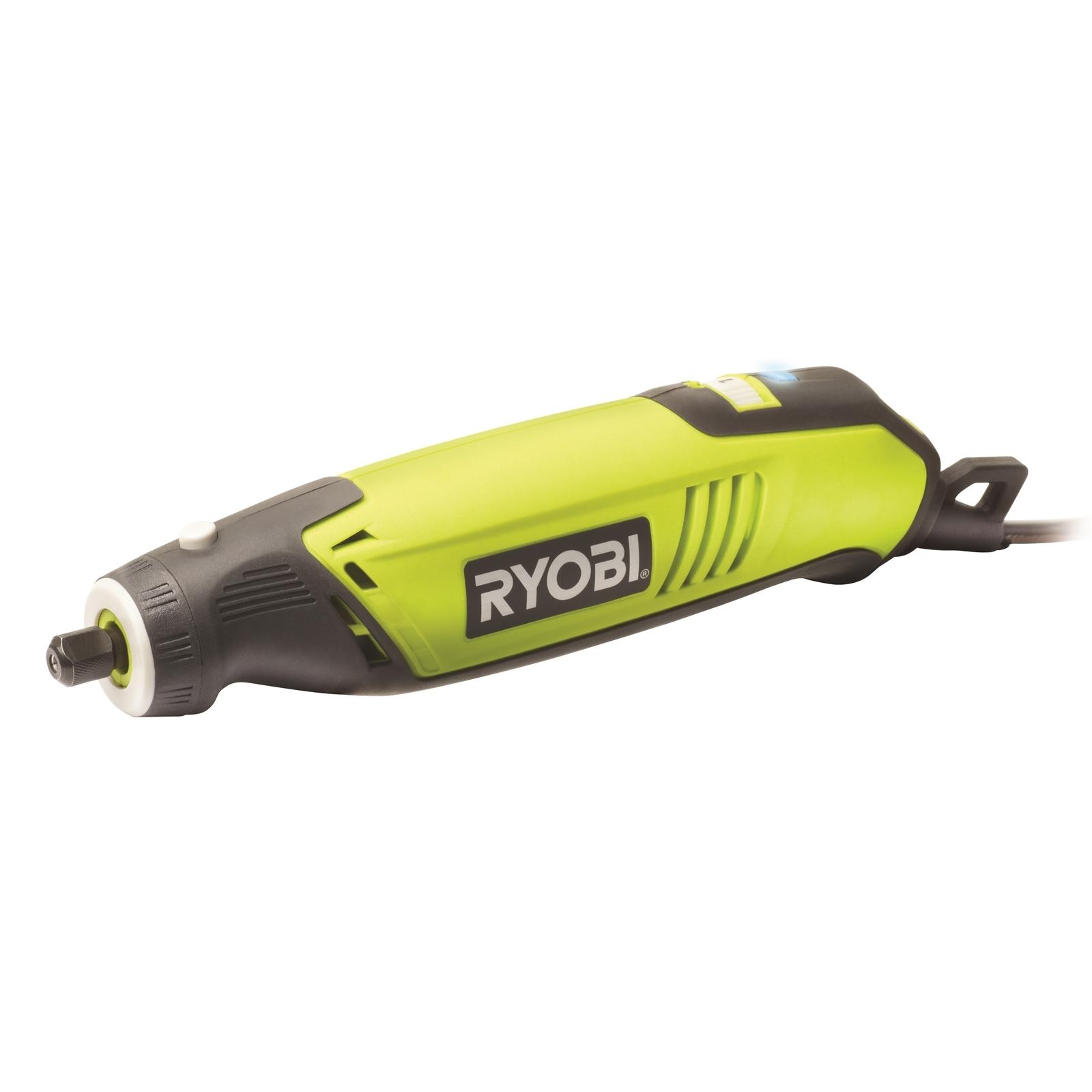 Ryobi Rotary Tool Kit 150W