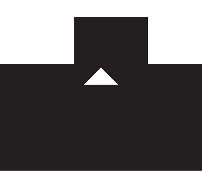 Woodhouse EdgeLine logo