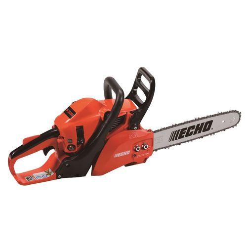 Echo 34cc 352es/350mm Petrol Chainsaw