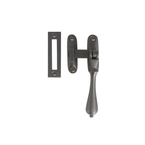 Windsor Hardware 5136-GN Casement Fastener