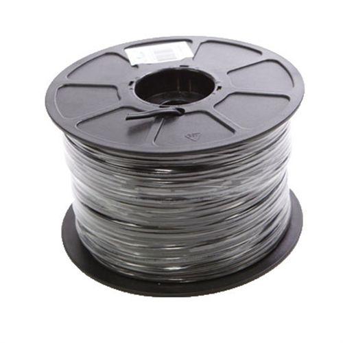Nexans 16mm x 100m 2 Core TPS Cable