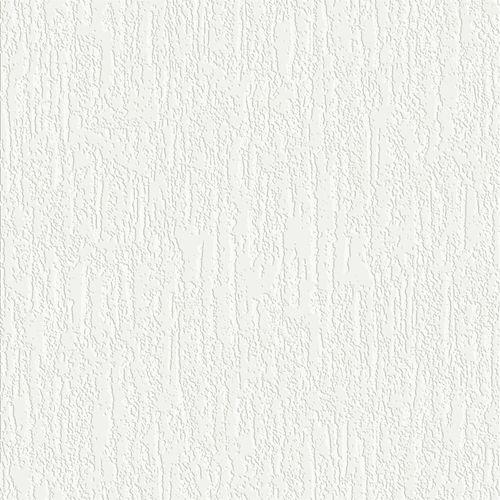 Superfresco Easy 1/2m White Vertical Wallpaper Sample