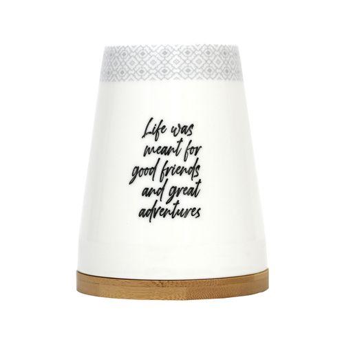 Good Friends Emotive Tealight