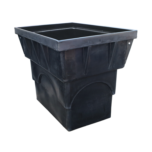 Everhard Industries Large Polymer Stormwater Pit