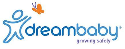Logo - Dreambaby