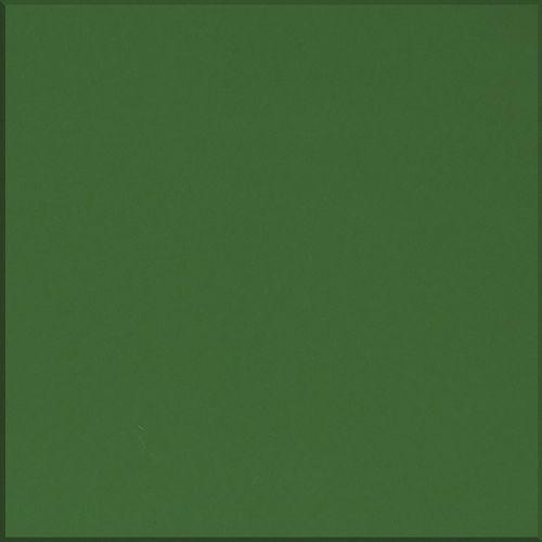 Johnson Tiles 97 x 97mm Jungle Green Gloss Spectrum Wall Tile