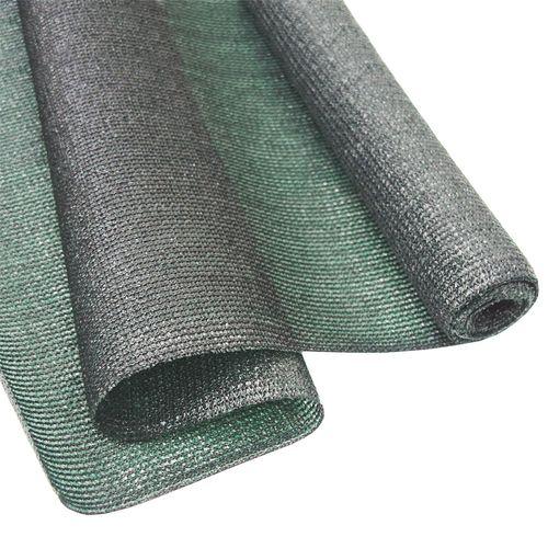 Pillar 3.66 x 5m 30% UV Cover Hail And Shade Mesh