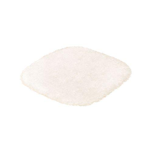 Petkit 44.5 Warm/Soft/Fluffy/Cozy Cashmere Velvet Cat/Kitten/Pet Mat for Pura X